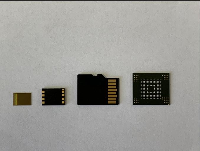 SD NAND与eMMC封装对比图.png