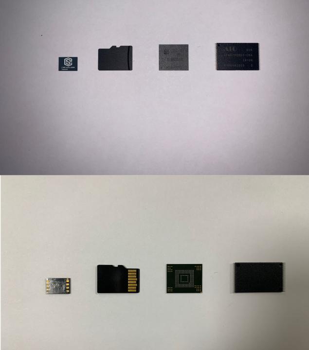 CS品牌SD NAND, TF卡,eMMC,TSOP48(tSD/qSD同样封装对比图.png